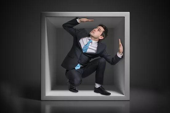 Avoiding Language Traps in the Divorce Settlement Agreement