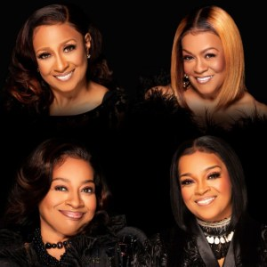 Photo courtesy http://news.theurbanmusicscene.com/2019/10/the-clark-sisters-to-release-new-single-victory/
