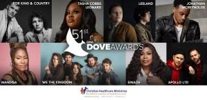 DoveAwards2020_PerformerAnnouncement_PressReleaseHeader1_FINALFINALFINAL