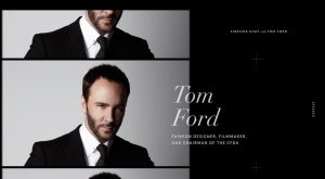 tom-ford-pic