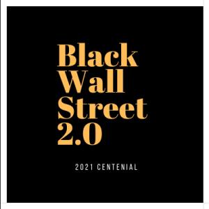 The-Black-Wall-Street-2.0-via-FB