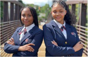 Jayla-Jackson-and-Emani-Stanton-Courtesy-of-Harvard-Diversity-Project