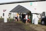 Grandstand Event Volunteer Helpers