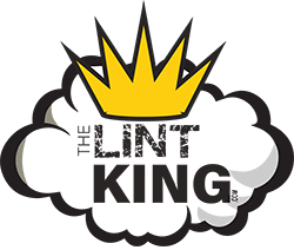 The Lint King Inc.
