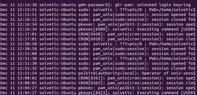 How To Install Denyhost To Prevent SSH Attacks on Ubuntu