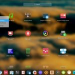 Top 5 Best Linux Distros For Laptop Thelinuxos