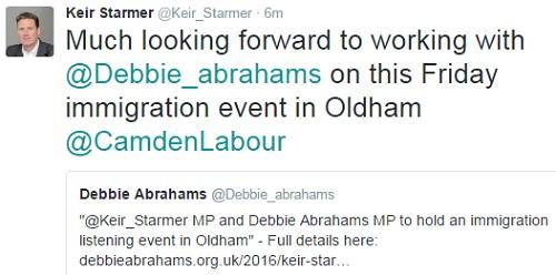 Starmer15-Oldham