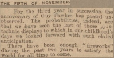 daily-record-6-11-1916