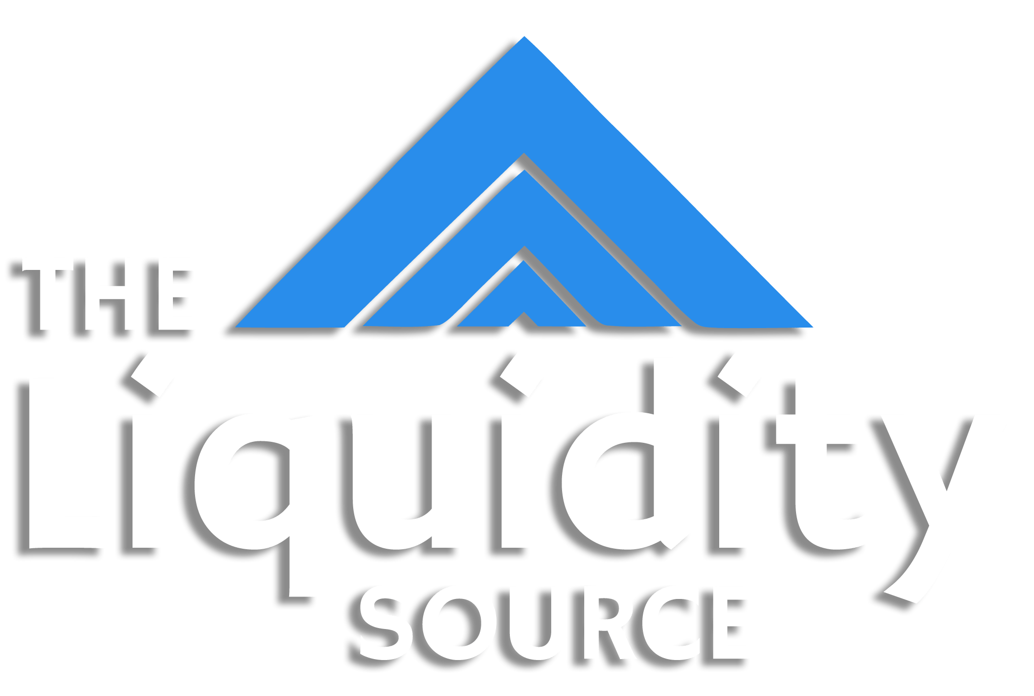 The Liquidity Source