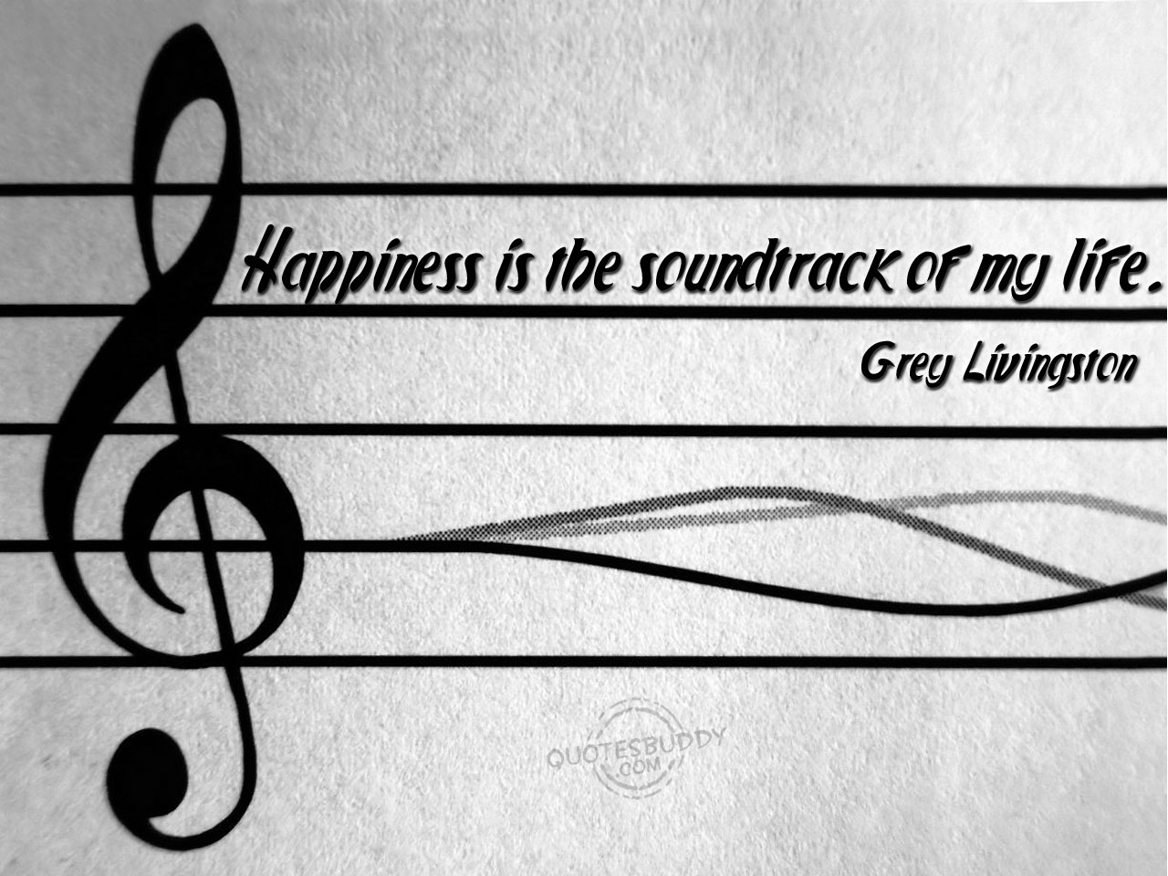 Today Is International Happiness Day