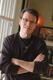 composer Stephen Paulus (1949-2014)