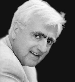Composer Bernard Hoffer (b. )