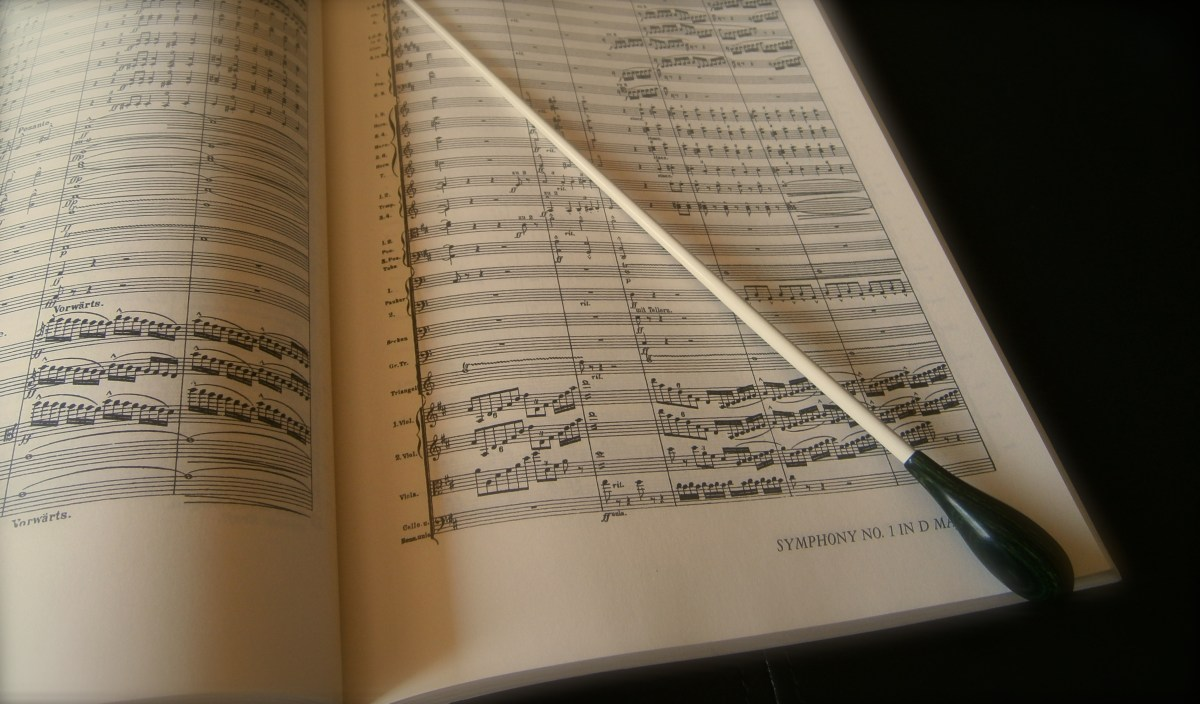 How Important Are Conductors?