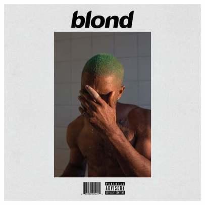 frank-ocean-blonde-album-artwork