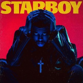 the-weeknd-starboy-1474474721-compressed1-1474515866-compressed