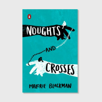 Review: Noughts and Crosses - Malorie Blackman