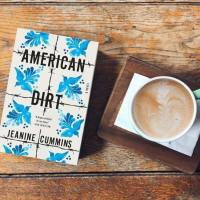 Review: American Dirt - Jeanine Cummins