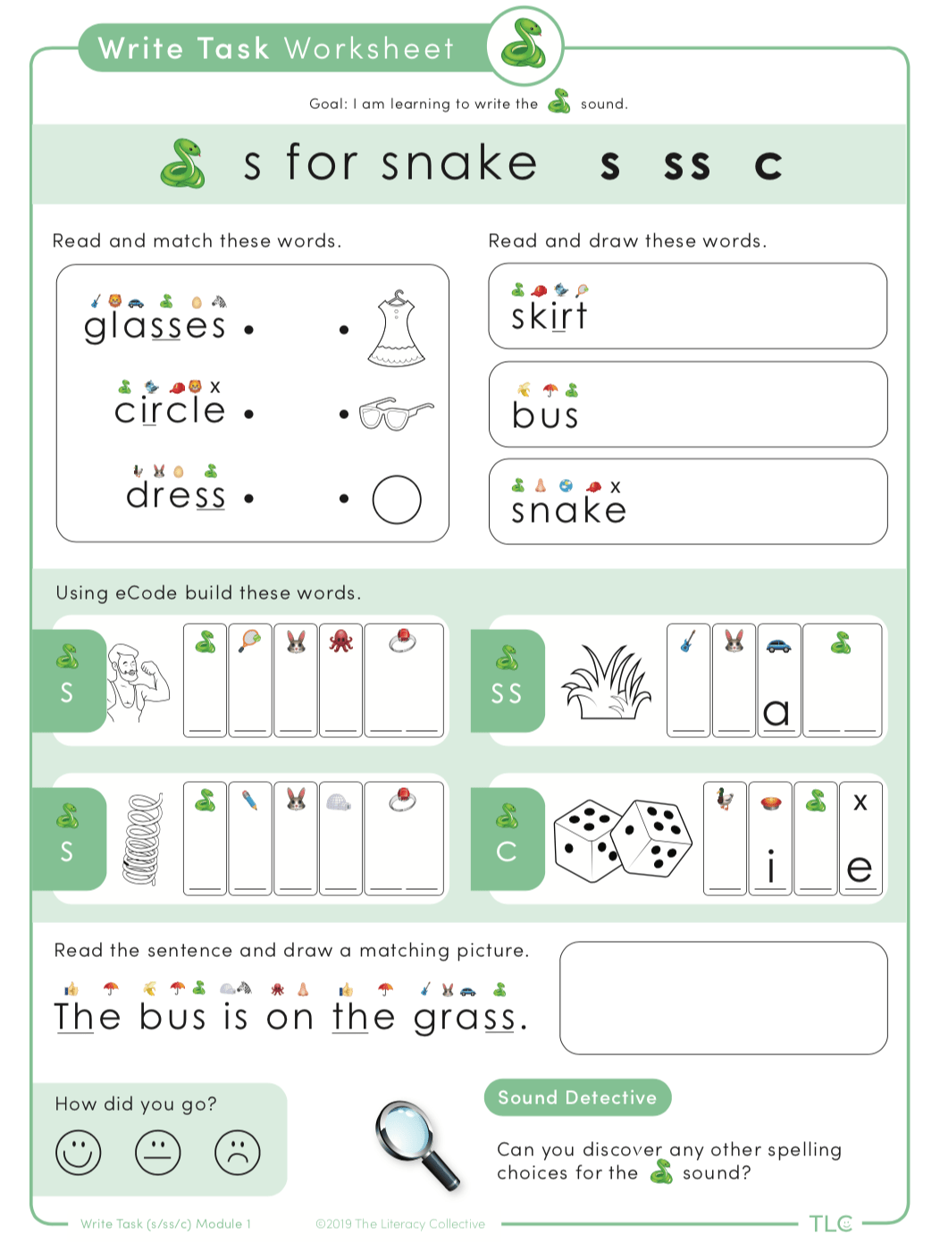 90 Phonic Worksheets Simple To Advanced Phonics Aus Nz Uk