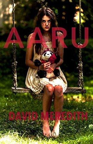 AARU by David Meredith