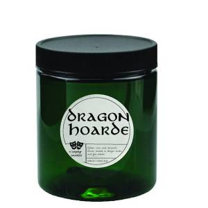 Dragon Hoarde Candle by Cosplay Soy Candles