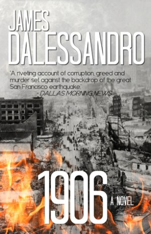 1906 by James Dalessandro