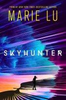 Skyhunter by Marie Lu