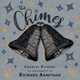 The Chimes by Charles Dickens