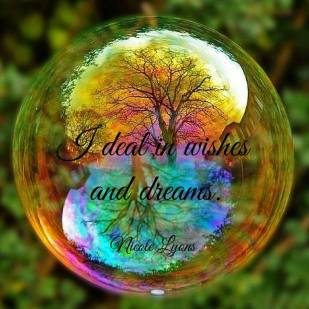 wishes&dreams
