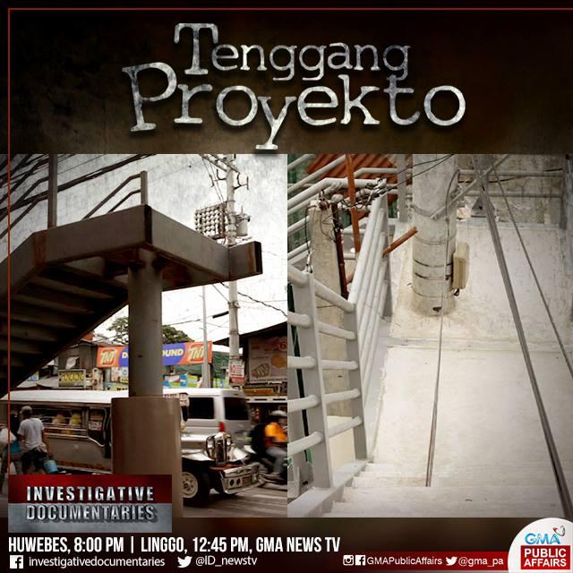 tenggang-proyekto01