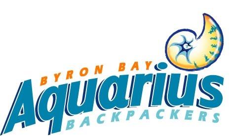 Aquarius Byron Bay Hostel Review