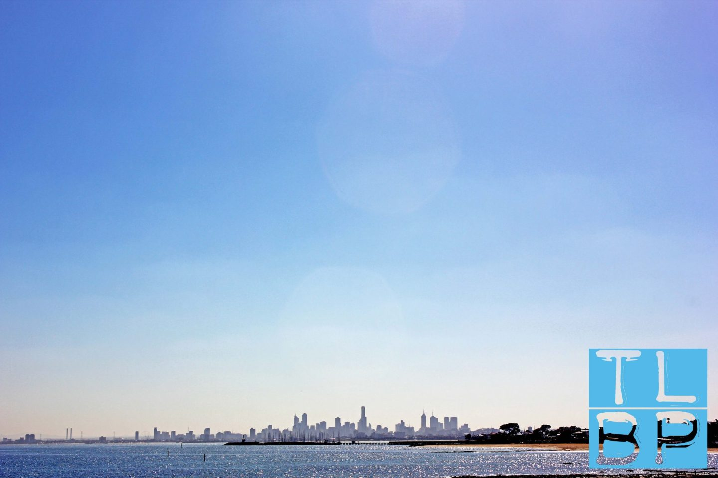 7 Things I Love About Living In Melbourne