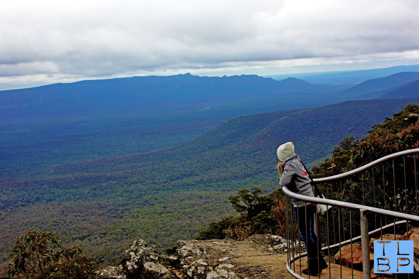 REVIEW: Grampians National Park Day Tour with Autopia Tours