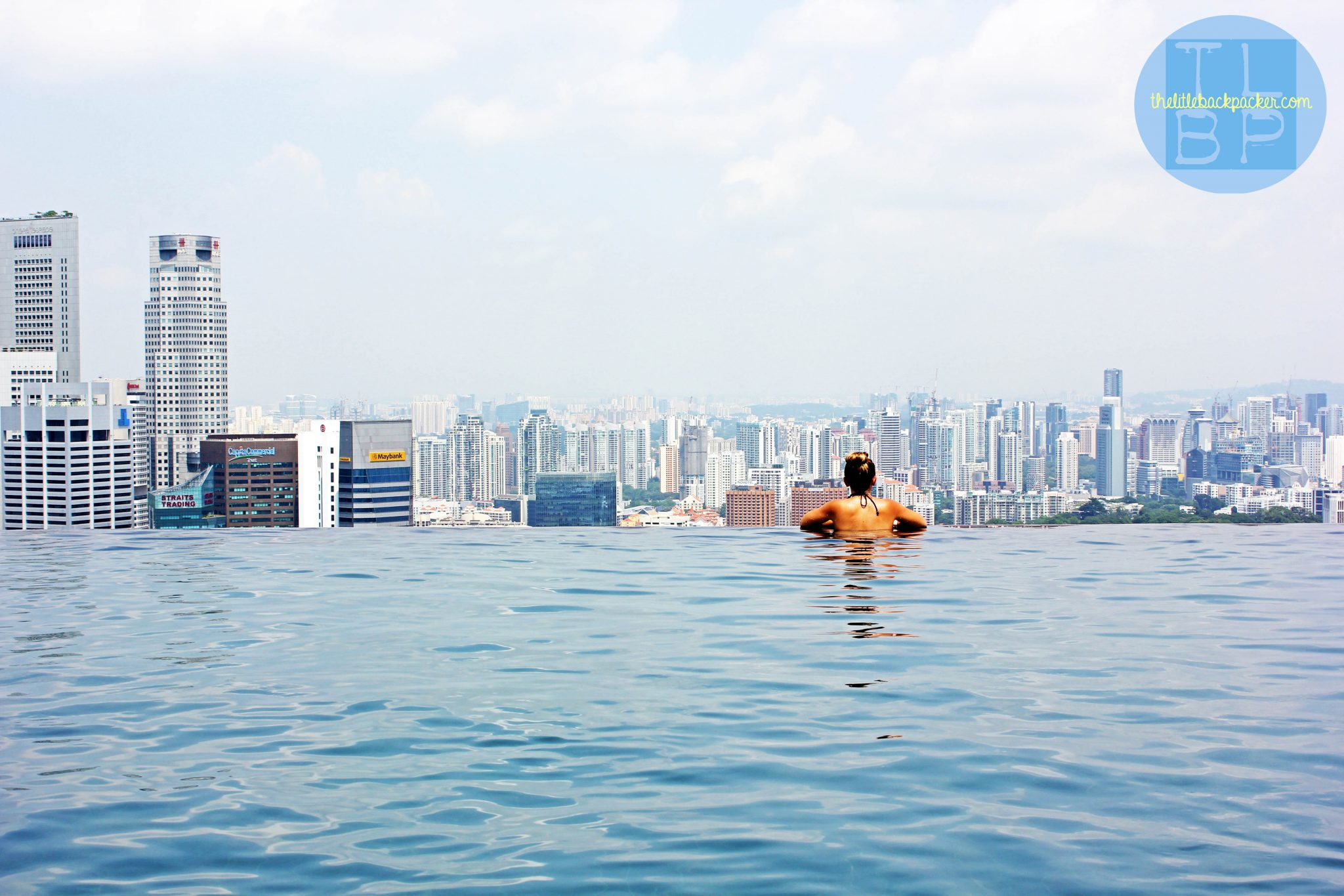 5 Infinity Pools I Ve Been Dreaming Of The Little Backpacker
