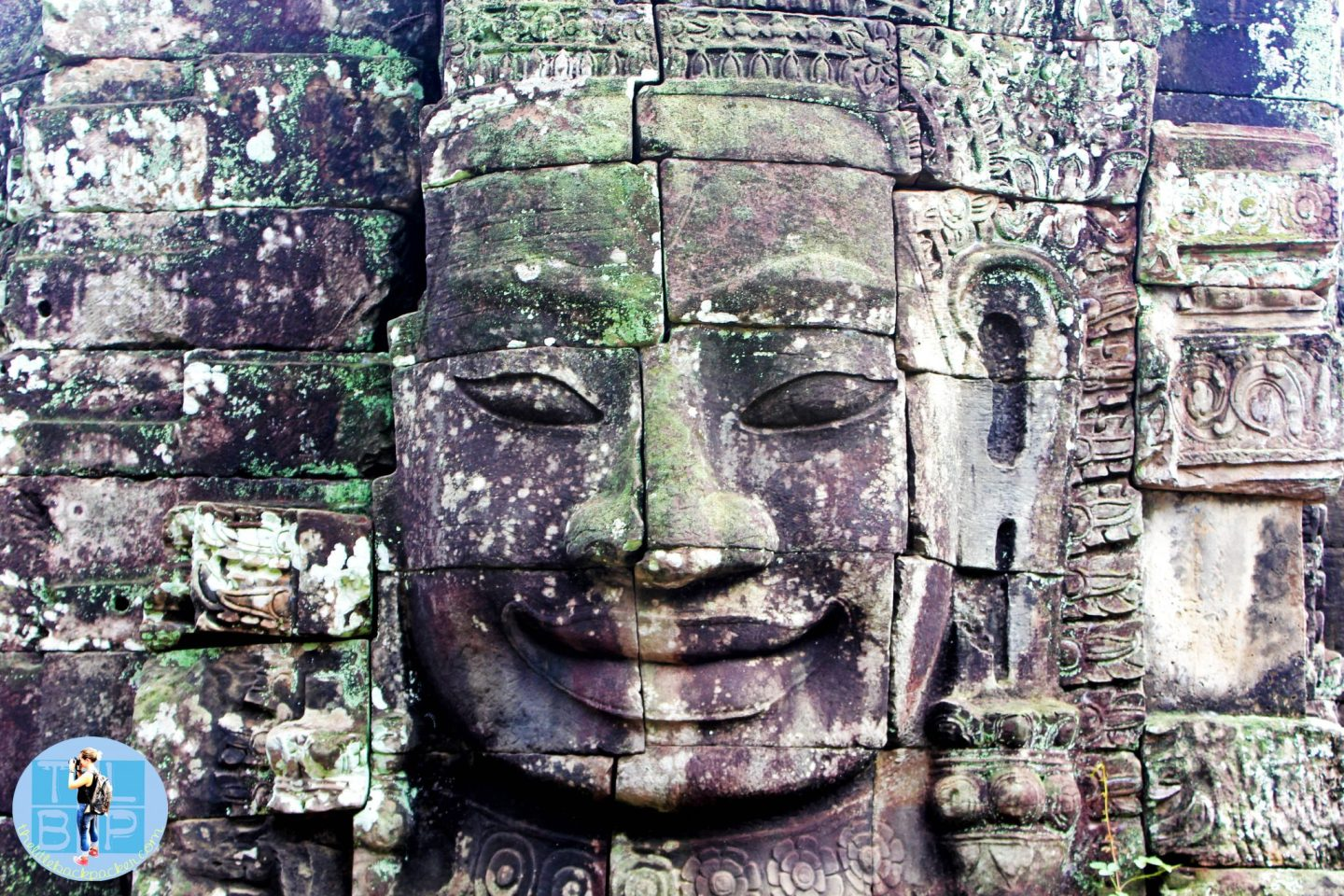 Cambodia Overview – Historic Temples, Lessons in History and a Paradise Island