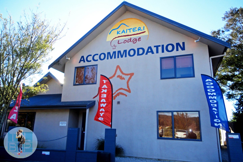 Kaiteri Lodge Review