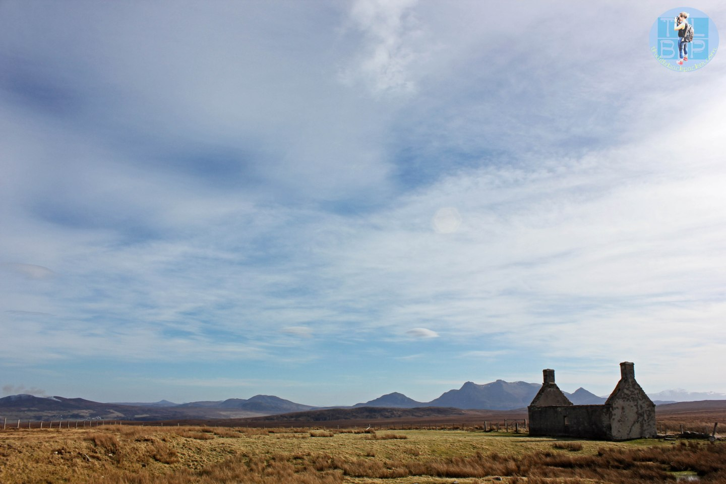 A Scottish Roadtrip – Route, Cost, Highlights And More