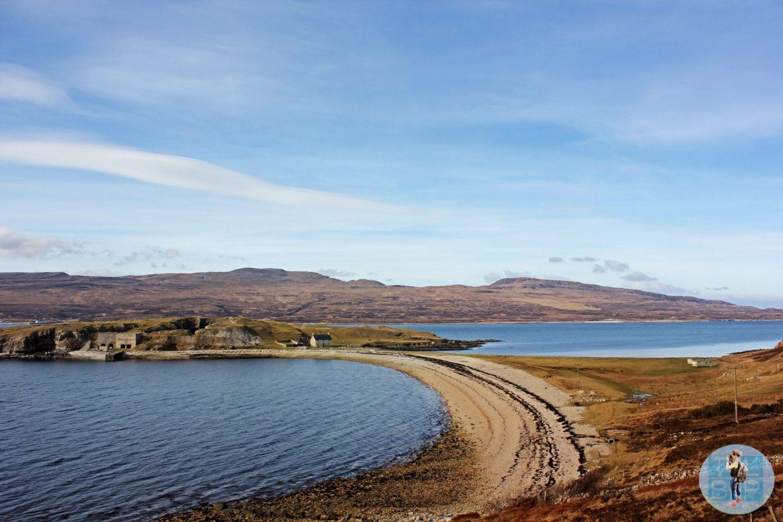 A Photo Tour around Scotland – Lochs