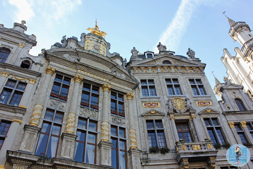 IMG_9632 COPYimpressive architecture in brussels