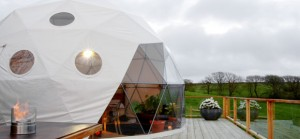 quirky accommodation with canopy and stars from-the-side_cs_gallery_preview