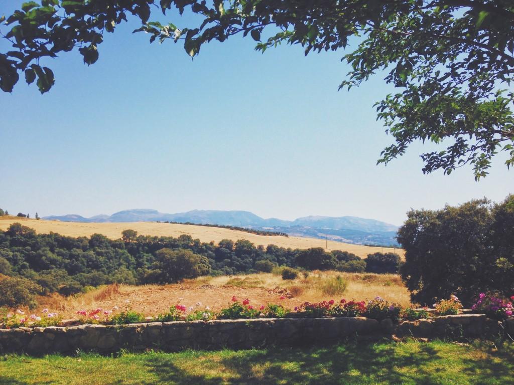 my travels 2015 - Spain