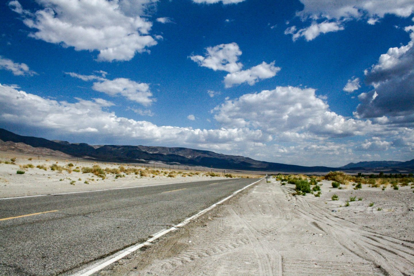 how to plan an awesome roadtrip