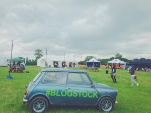 blogstock2015