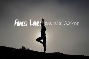 fitness love yoga with adriene