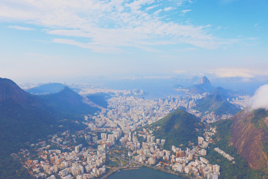 How to have a Day of Luxury in Rio
