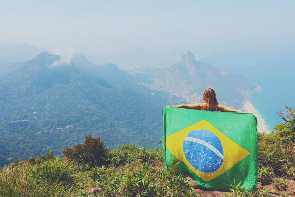 Ultimate List Of Things To Do In Rio de Janeiro