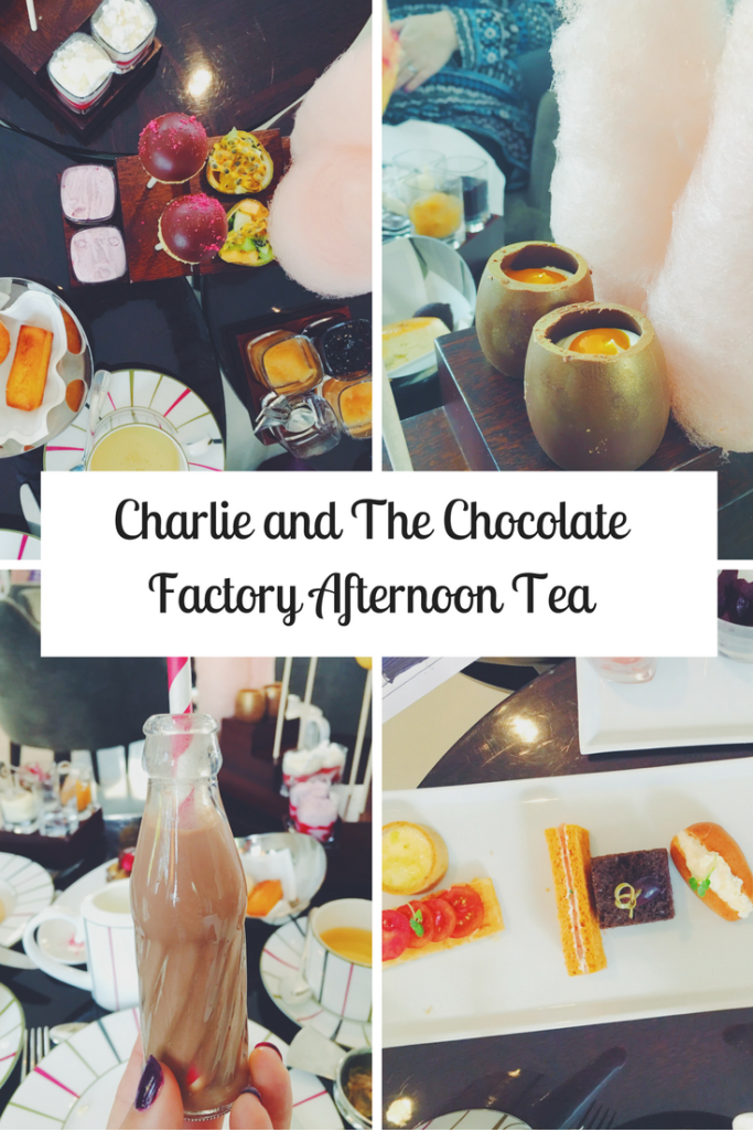 charlie-and-the-chocolate-factory-afternoon-tea