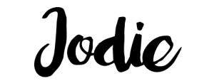 jodie