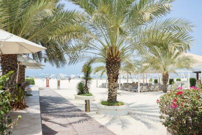 Places to Stop on a UAE Road Trip from Dubai - Ras Al Khaimah