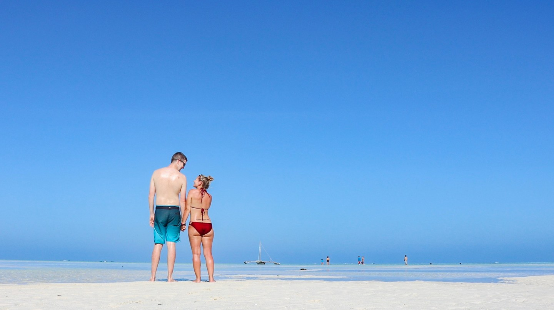A Guide to Zanzibar