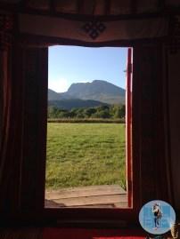 IMG_3361 EDITGreat Glen Yurts Scotland